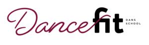 Dansschool Dance Fit logo