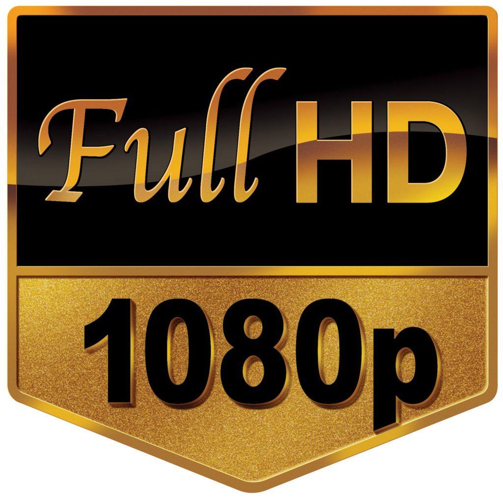 Online dansles in full HD